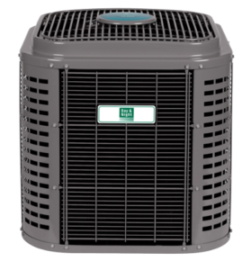 Heat Pump Services In Peoria, Glendale, Scottsdale, Cave Creek, AZ, And The Surrounding Areas